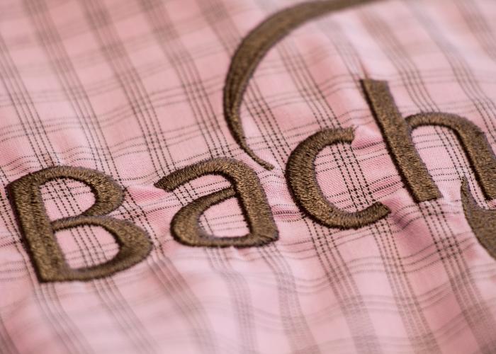 Bayreuther_Berufsmode_Logo_Stick