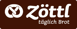 Logo_Baeckerei_Zoettl