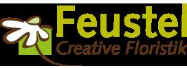 Logo_Feustel_Floristik