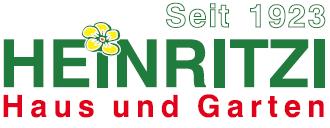 Logo_Heinritzi-02