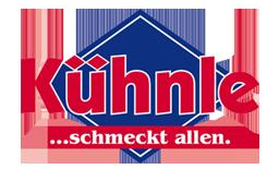 Logo_Metzgerei_Kuehnle