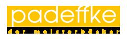 Logo_Padeffke