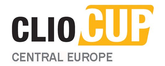 Logo_Renault_Clio_Cup