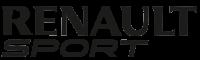 Logo_Renault_Sport