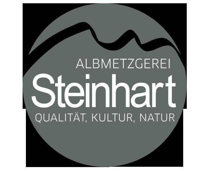 Logo_Steinhart