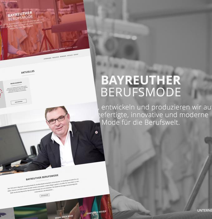 bayreuther-berufsmode-artikel-neue-webseite