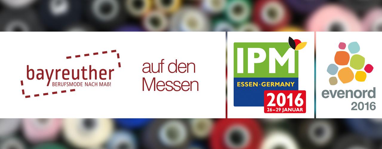 banner_aktuell_3_web_10_16