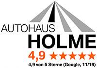 Holme-1024x717